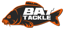 BAT-Tackle