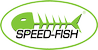 Speed-Fish