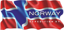 Spro Norway Expedition