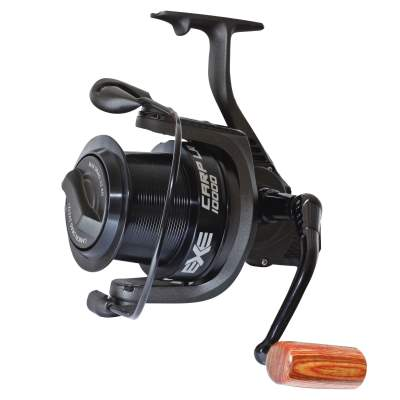 Pelzer Executive Carp LR 10000