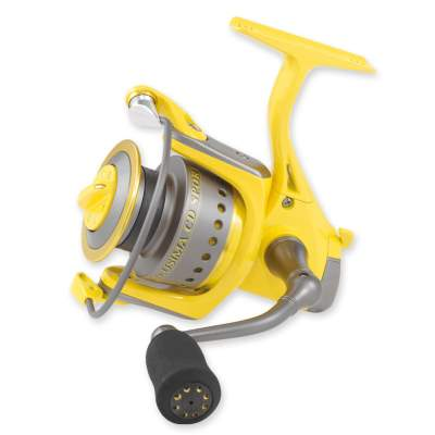 Ryobi Ecusima CD Sports 1000 Lemon