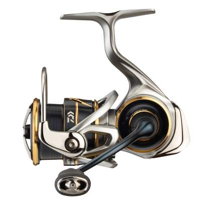 Daiwa Airity LT 3000D-C Spinnrolle, 150m/ 0,33mm - 5.2:1 - 195g
