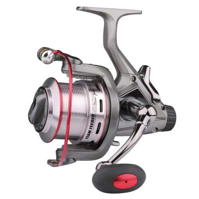 SPRO Team Feeder LCS Special 5500