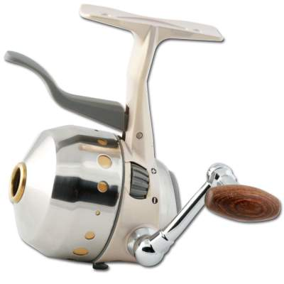 Mitchell Advanced Spin Turbo