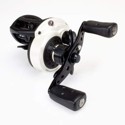 ABU Garcia Revo S Left LP