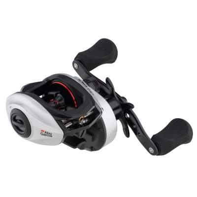 ABU Garcia Revo Winch Left LP, 165m/ 0,32mm - 5,4:1