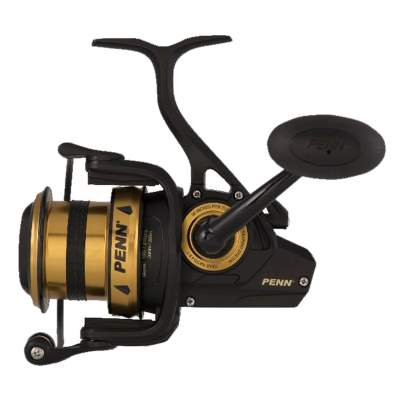 Penn Spinfisher SSVI 5500 Long Cast Spinning, 325m/ 0,28mm - 4,8:1