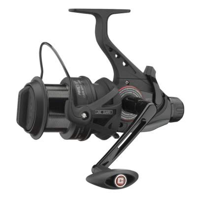 Cormoran PC-GBR 6PiF 4500 Freilaufrolle