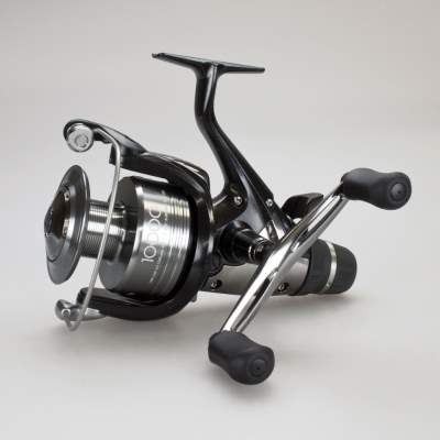 Shimano Baitrunner XT 10000 RB Freilaufrolle
