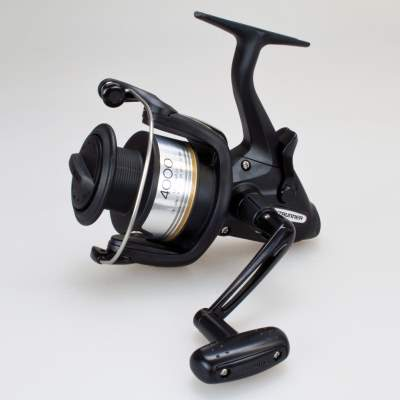 Shimano Baitrunner ST 4000 FA Freilaufrolle