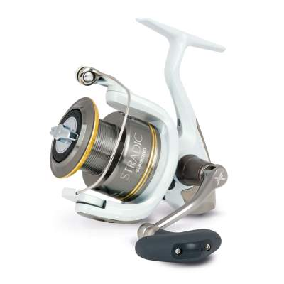 Shimano Stradic 8000 FJ (US Version)
