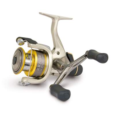 Shimano Exage 3000 SRC Double Handle