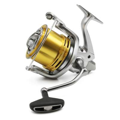 Shimano Surf Leader CI4+ 35 SD, 250m/ 0,20mm - 3,5:1 - 535g