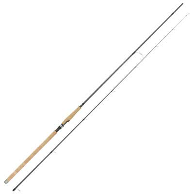WFT PENZILL Seatrout III 3,05m 8-44g