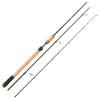 Westin W3 Spin 10' M 3,00m 7- 30g (Seatrout)