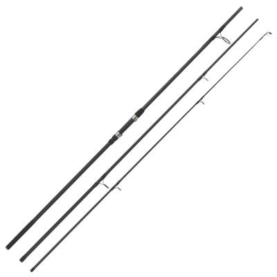 Pelzer Carp Fighter 3pc.12', 3,60m 2,75lbs