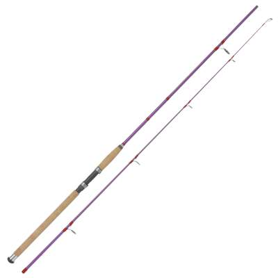 WFT Charisma Power Lady 2,70m 50-190g