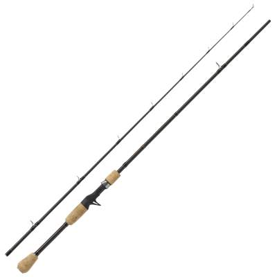 WFT Manhatten Jerk Bait 30-80g 1,80m