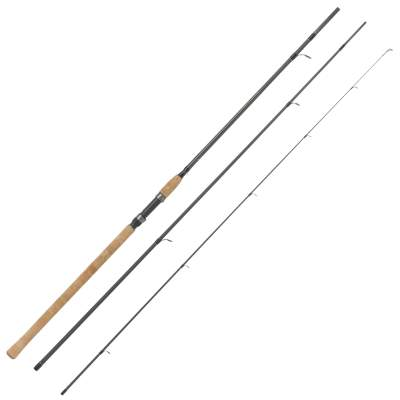 WFT Ghostrider Match Trout 3,60m 3-18g