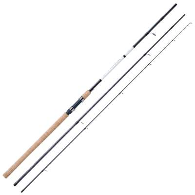WFT XK Bone Trout 3,60m 8-18g