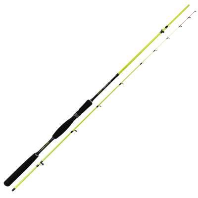 Troutlook Italy Trout Forellenrute, 2,10m - 2 tlg - 5-28g