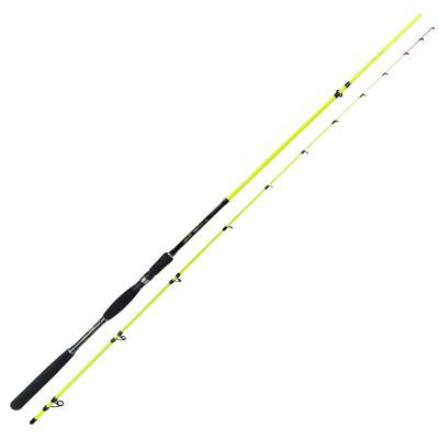 Troutlook Italy Trout Forellenrute, 2,70m - 2 tlg - 9-46g