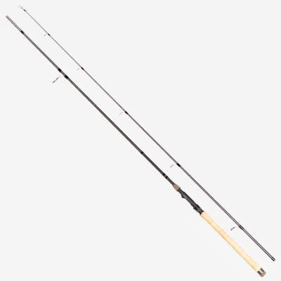 Greys Prowla Platinum Specialist II Sea Trout Spinrute 10 3,05m 10- 40g