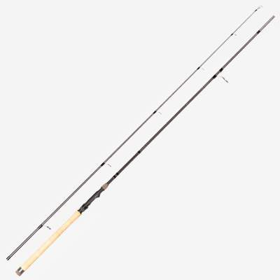 Greys Prowla Platinum Specialist II Sea Trout Spinrute 10 3,05m 10- 40g,