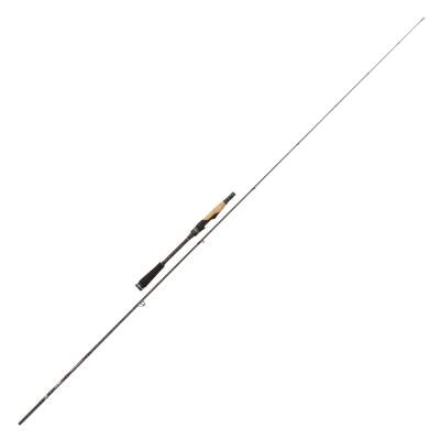 ABU Garcia Hornet Stinger Plus 691+1 ML 7-24G Spin