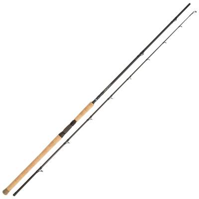 ABU Garcia Svartzonker 7FT5IN ML 6-21G Cast