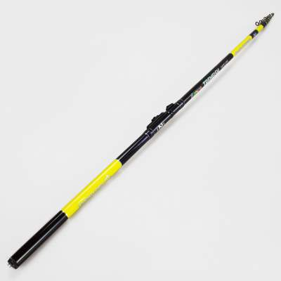 Troutlook Tremfish Tremarella 2S, 3,60m - 4-8g
