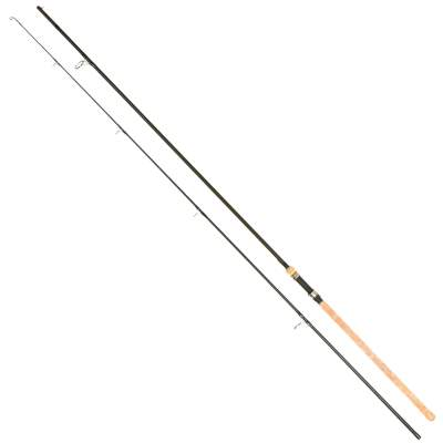 Fox Warrior S 12ft 2,75lb Full Cork