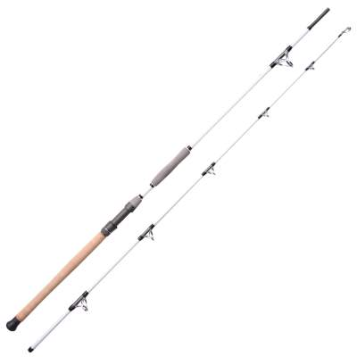 DAM MADCAT White Deluxe Wallerrute 3,20m 150- 350g