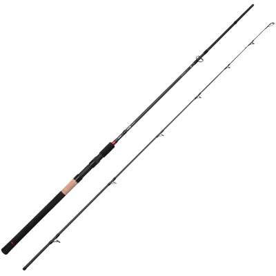 SPRO CRX Lure & Spin M 2,70m, 2,7m - 30-60g - 2tlg - 177g