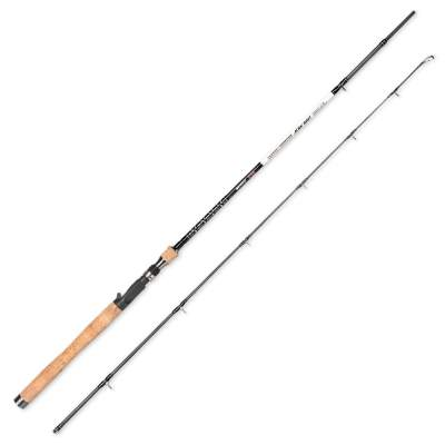 Spro Norway Expedition Norway Expedition Jerk Bait 2,40m mit Triggergriff