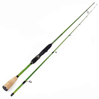 Spro Trout Master Trema Trout 270UL 2,70m 3- 9g