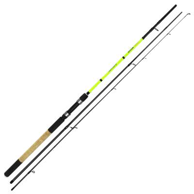 Troutlook Spoon Trout, 3,00m - 3-tlg - 2-21g