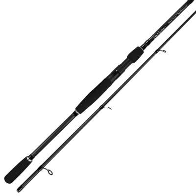 Svartzonker Black Series 7´9 Spinning 30-90g The Downsize