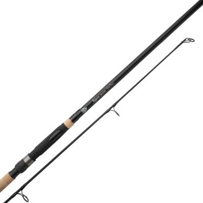 Shimano Vengeance Specimen 12'0'' 3,00lbs Cork Handle