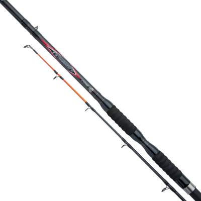 Shimano Forcemaster AX Cat Fish 330 H