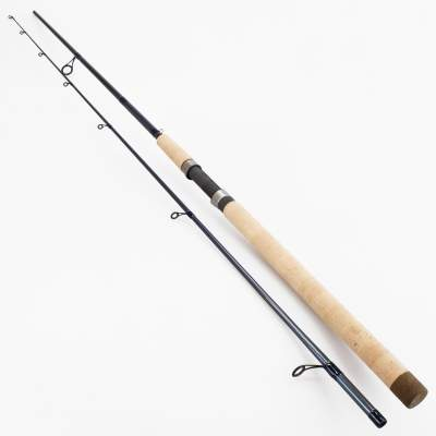 G-LOOMIS Blend SAR1024S Spinning Salmon Series (Mooching Rods) 8,6 1/2- 1 1/2oz