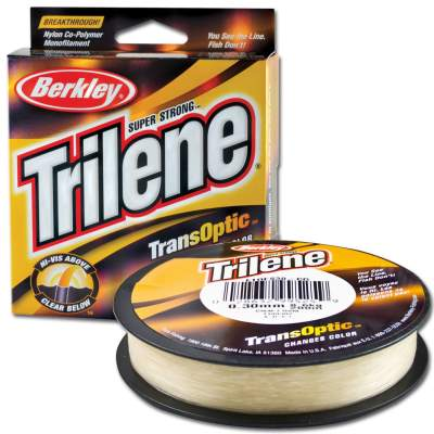 Berkley Trilene Transoptic Transition 016