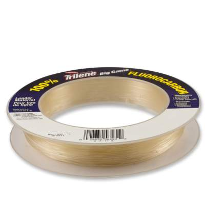 Berkley Big Game Fluorocarbon Leader 30
