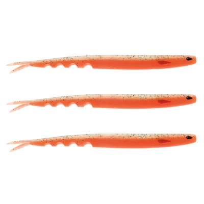 Westin Slim Teez 9 (228,6mm) No Action V Tail Pelagic Shad Confused Tomato