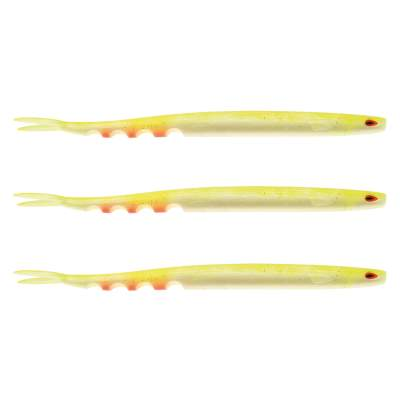 Westin Slim Teez 9 (228,6mm) No Action V Tail Pelagic Shad Sweet & Sour