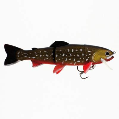 Westin Tommy the Trout Swimbait Arctic Char