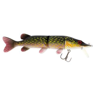 Westin Mike the Pike Real Swimbait Slow Sinking Pike 17cm 42g