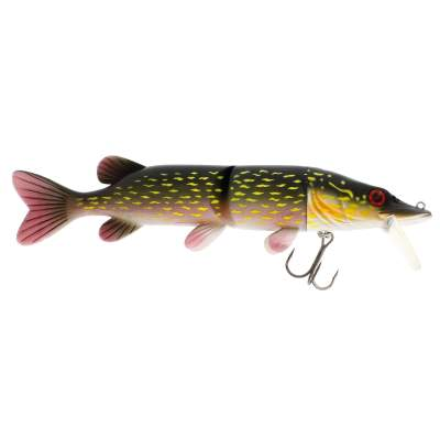 Westin Mike the Pike Real Swimbait Slow Sinking Pike 20cm 67g