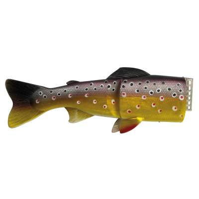 Westin Tommy the Trout Swimbait Ersatzkörper Brook Trout