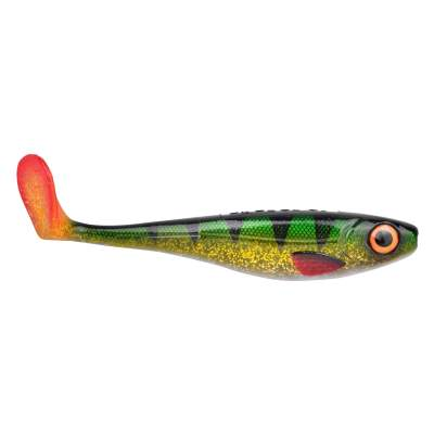 SPRO Iris the Boss 15 Perch, 15cm - Perch - 1Stück